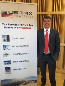 atrick-Evans-CPA-US-Tax-Services-Switzerland