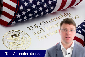 Tax-Considerations-Renouncing-US-Citizenship-immigration