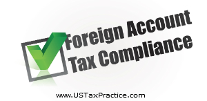 FATCA-US-Tax-Compliance