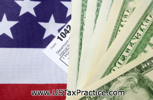 US-tax-forms-for-expats
