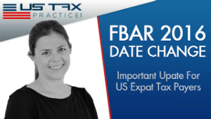 FBAR_2016_Date_Changes