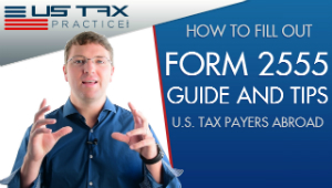 Form_2555_Instructions_US_Expat_Taxes